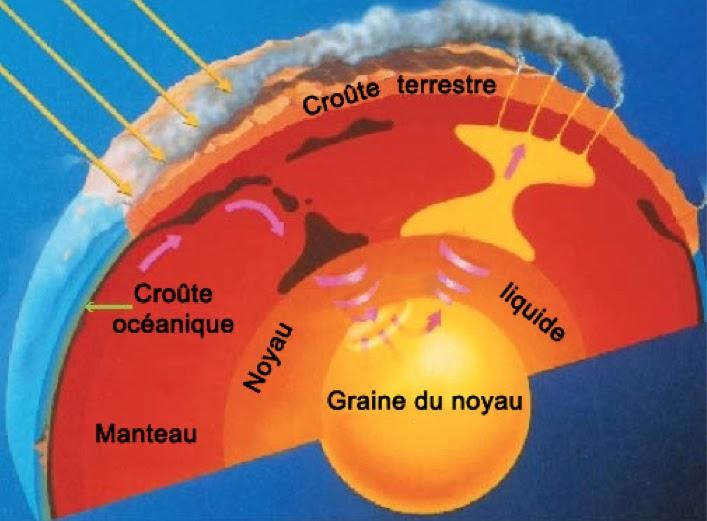 Dosimétrie radioactive