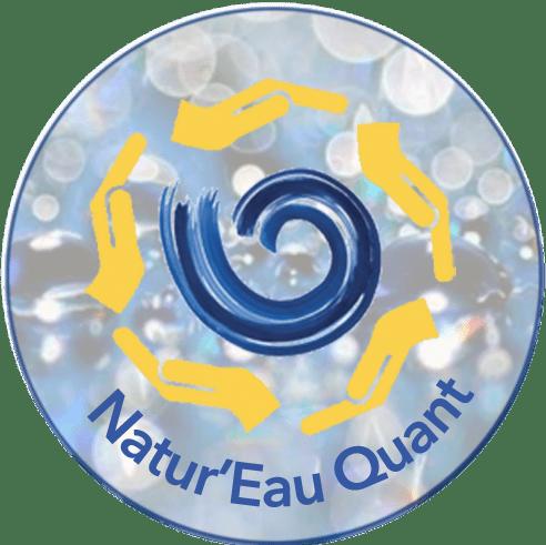 Marc HENRY - Natur'Eau Quant