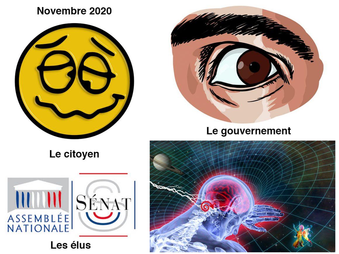 38•Vers un monde meilleur en 2021 ?