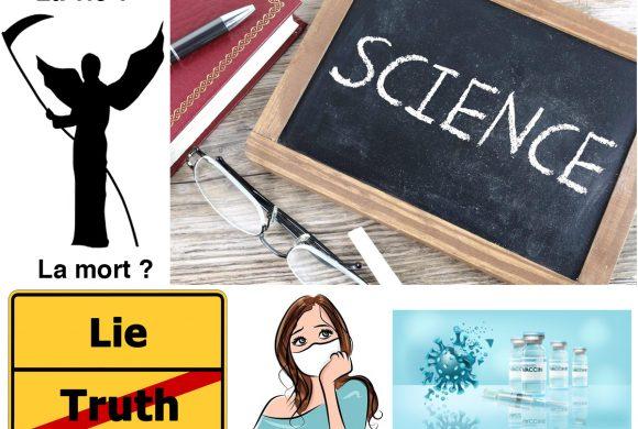 43•Une science criminelle ?